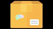 icone-box-fleks