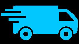 Livraison Camion Fleks